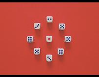 Teaser Stop Motion - random_music_generator (1)