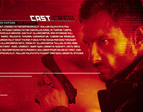 AGENT VINOD website