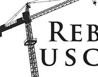 Rebuilding Tuscaloosa