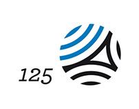 EESTI LIPP 125