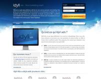 iDyll Ads
