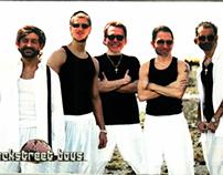 Behance Street Boys