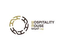 Hospitality House Brand