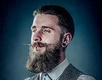 The Wessex Beardsmen