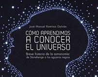 Cómo aprendimos a conocer el universo