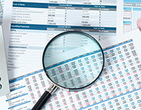 Most Common Types of Financial Statements