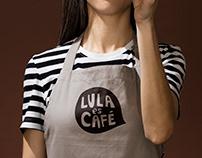 Lula es Café