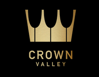 Crown Valley Wines