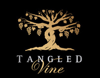 Tangled Vine Wines