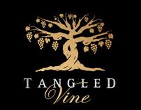 Tangled Vine Wines