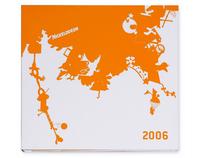 Nickelodeon 2006 Calendar