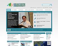 PSD for ACB Website (2011)