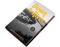 Down the River Book