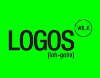 Logos Vol. 6
