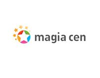 Magia Cen