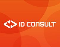 ID CONSULT