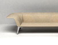 Rockan - Elegant thinness with comfortableness.