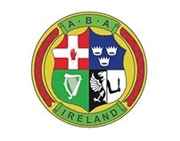 Irish Amateur Boxing Association Internship