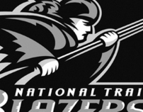 NATIONAL TRAIL BLAZERS