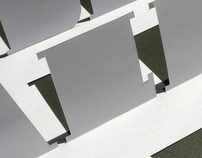 Budino - Typeface