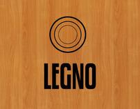 Logo y Etiquetas | Legno
