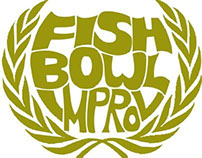 Fishbowl Improv