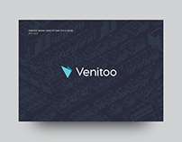 Venitoo Brand Guidelines