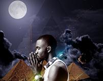 Frank Ocean - Pyramids