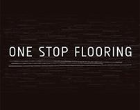 One Stop Flooring
