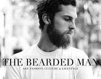 The Beard Issue