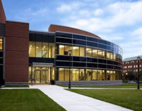 VCU Institute for Engineering and Medicine