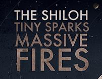 The Shiloh