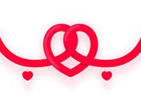 LOVE - حب