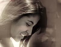 FOTOGRAFÍA - retratos sin permiso 01