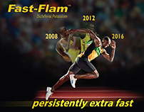 Fast-Flam