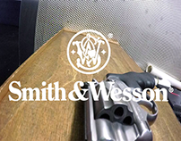 Smith & Wesson video