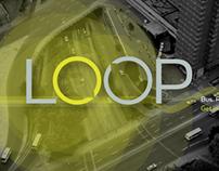 Logos 2008-2012