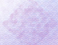 Adult Ocean wave
