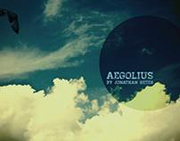 Aegolius