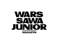 Wars Sawa Jnior Magazine