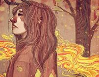 "10.12.2012 (""Wherein I Breathe Soot"" Process)"