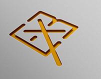 EXAB Branding