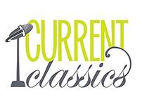 Current Classics