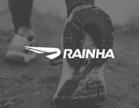 Circuit Rainha