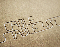 Cable_Table
