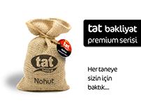 Tat Bakliyat P.O.P. Workhop