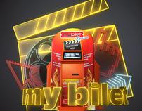 mybilet promo