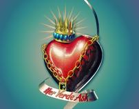 Mtv Valentines Day Promo