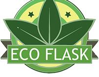 ECO FLASK