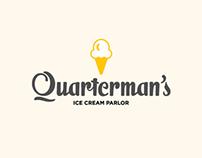 Quartermans